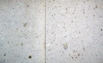 Cantera blanca pistache