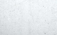 Cantera blanca Pachuca