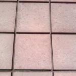 adoquin-macheteado-rosa-1