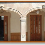 columnas_aguaje
